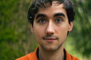 Ryan Caron
