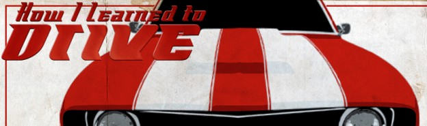drive-slider