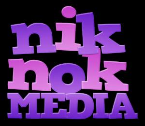 niknok-logo-hz